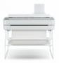 DesignJet Studio 5HB12C 24