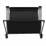 HP Designjet T120 & T520 Printer Stand and Media Bin - A1/24