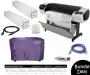 Designjet T1300 PS A0 CR652A Bundle Deal 1