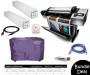 Designjet T2300 PS A0 CN728A Bundle Deal 1