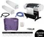 Designjet T790 A1 Bundle Deal 1