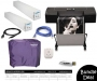 Designjet Z3200 PS A1 Q6720B Bundle Deal 1