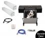 Designjet Z3200 PS A1 Q6720B Bundle Deal 2