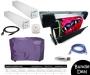 Designjet Z5200 PS A0 CQ113A Bundle Deal 1