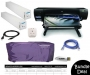 Designjet Z6200 A0 (60 inch) Bundle Deal 1