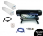 Designjet Z6200 A0 (60 inch) Bundle Deal 2
