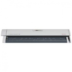 SmartLF SC Xpress 42e Express Colour Scanner - 42 inch - 01H062
