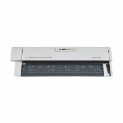 SmartLF SC Xpress 25c Colortrac Scanner - 01H067