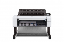 HP DesignJet T1600ps 36