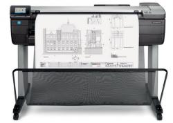 Designjet T830 36