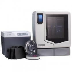 STRATASYS uPrint SE 3D Print Pack
