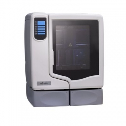 STRATASYS uPrint SE Plus 3D Printer