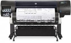 Designjet T7200 42
