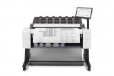HP DesignJet T2600dr PS 36