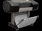 Designjet Z3200PS 24