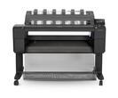 HP Designjet T920 (36 inch) ePrinter - CR354A