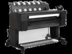 HP Designjet T920 PostScript (36 inch) ePrinter - CR355A