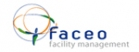 HP Plotter - Faceo Facilities Management