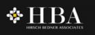 HP Plotter - Hirsch Bedner Associates