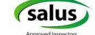 HP Plotter - Salus Approved Inspectors