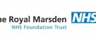 HP Plotter - The Royal Marsden NHS Foundation Trust
