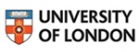 HP Plotter - University of London