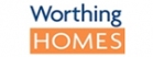 HP Plotter - Worthing Homes