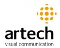 Artech Visual Communication