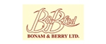 Bonam & Berry Limited