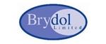 Brydol Limited