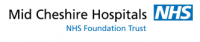 Mid Cheshire Hospital NHS Foundation Trust