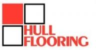 Hull Flooring Co Ltd