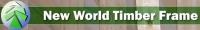 New World Timber Frame