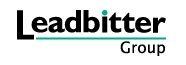 Leadbitter Group