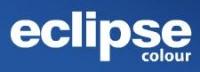 Eclipse Colour Print Limited