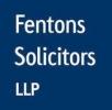 Fentons Solicitors