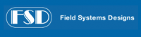 Field Systems Designs Ltd
