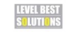 Level Best Solutions