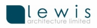 Lewis Architecture Ltd