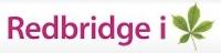 London Borough of Redbridge