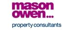 Mason Owen Property Consultants