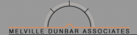 Melville Dunbar Associates