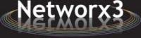 Networx3