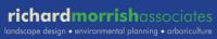 Richard Morrish Associates Ltd