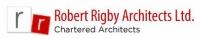 Robert Rigby Architects