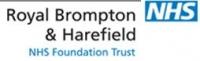Royal Brompton & Harefield