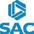 Scottish Agricultural College (SAC)