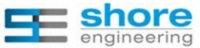 SE Shore Engineering