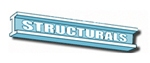 Structural Steelworks Engineering Limited