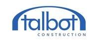 Talbot Construction Ltd